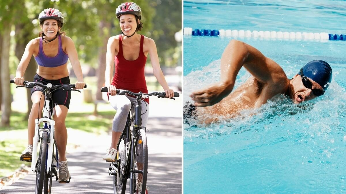 exercises to control high blood pressure